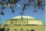 Astrodome (Hou 11)