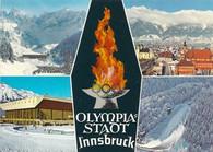 Olympiahalle (Innsbruck) (1510)