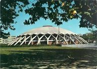 Palazzetto dello Sport (35-Arena)