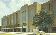 Indiana State Fair Coliseum (P33934)