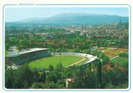 Città di Arezzo (ARE 34/193)