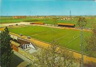 Campo Sportivo (Rho) (RHO 46/76)