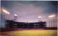 Metropolitan Stadium (130, P17021)