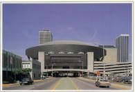 Market Square Arena (JIP 164)