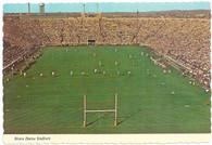 Notre Dame Stadium (73271 border)