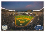 Yankee Stadium (MLB-NYY All-Star 1)