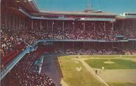 Connie Mack Stadium (PHI-105, C6918)
