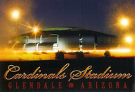 Cardinals Stadium (3927)