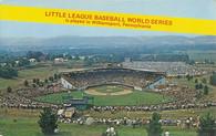 Howard J. Lamade Stadium (S-75835-1)