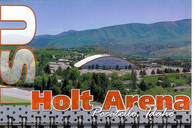 Holt Arena (MWP-ID809)
