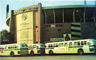 Memorial Stadium (Baltimore) (971-851)