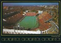 Bobby Dodd Stadium (A3-563BH, 90175-D)