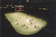 Chicago Stadium (PC47)