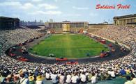 Soldier Field (C11567)