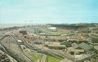 Exhibition Stadium (P52929)
