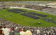 Falcon Stadium (602, 2DK-1682)