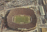 Jacksonville Municipal Stadium (40745-C)