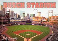 Busch Stadium (08B0183)
