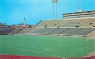 Jones Stadium (ICS-105818)