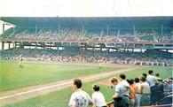Ebbets Field (771-923)