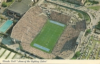 Ben Hill Griffin Stadium (G.20, 8DK-463)