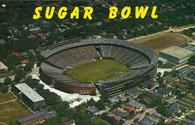 Sugar Bowl (46250)
