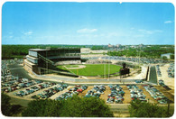 Milwaukee County Stadium (70065)