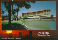 Arizona Veterans Memorial Coliseum (1642)