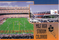 Mile High Stadium (404, 2US CO 715)