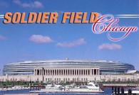 Soldier Field (SS-515)