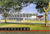 Cleveland Browns Stadium (5570)