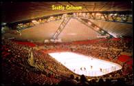 Seattle Coliseum (C17455)