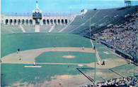 Los Angeles Memorial Coliseum (605)