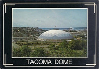 Tacoma Dome (CT-1726, KS-8097)