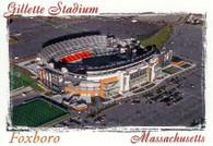 Gillette Stadium (214-A)