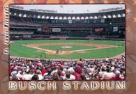 Busch Memorial Stadium (STL-388)