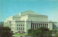 Kiel Auditorium (31973-B)
