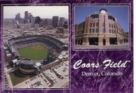 Coors Field (402, 18086 purple)