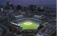 Coors Field (AVP-Denver)