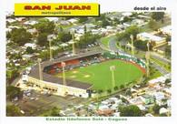 Parque Yldefonso Sola Morales (AIR-SJN-2037)