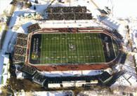 Griffiths Stadium (WSPE-605)