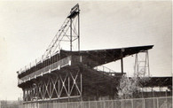 Jets Stadium (874)