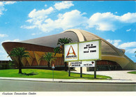 Anaheim Convention Center (C.531, 5ED-258)