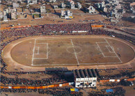 Annapurna Stadium (WSPE-155)