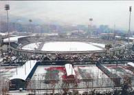 Abbasiyyin Stadium (WSPE-147)