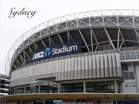Stadium Australia (zazzle-ANZ)