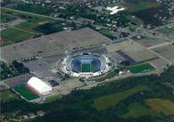 Ralph Wilson Stadium (WSPE-141)