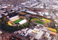 Mt Smart Stadium (WSPE-546)