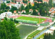 Franz Fekete Stadion (WSPE-312)