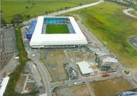 Robina Stadium (WSPE-485)